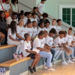 Future Leaders Programme's closing ceremony Bermuda, July 20 2018-6621