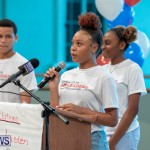 Future Leaders Programme's closing ceremony Bermuda, July 20 2018-6647