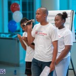 Future Leaders Programme's closing ceremony Bermuda, July 20 2018-6672