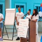 Future Leaders Programme's closing ceremony Bermuda, July 20 2018-6753
