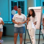 Future Leaders Programme's closing ceremony Bermuda, July 20 2018-6763