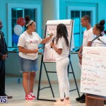 Future Leaders Programme's closing ceremony Bermuda, July 20 2018-6772