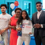 Future Leaders Programme's closing ceremony Bermuda, July 20 2018-6886