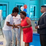 Future Leaders Programme's closing ceremony Bermuda, July 20 2018-6888