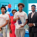 Future Leaders Programme's closing ceremony Bermuda, July 20 2018-6899