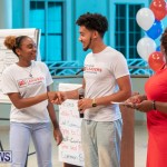 Future Leaders Programme's closing ceremony Bermuda, July 20 2018-6903