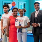 Future Leaders Programme's closing ceremony Bermuda, July 20 2018-6907