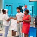 Future Leaders Programme's closing ceremony Bermuda, July 20 2018-6909