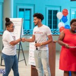 Future Leaders Programme's closing ceremony Bermuda, July 20 2018-6917