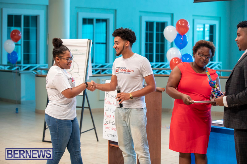 Future-Leaders-Programmes-closing-ceremony-Bermuda-July-20-2018-6917