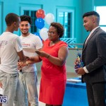 Future Leaders Programme's closing ceremony Bermuda, July 20 2018-6938