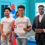 Future Leaders Programme's closing ceremony Bermuda, July 20 2018-6951