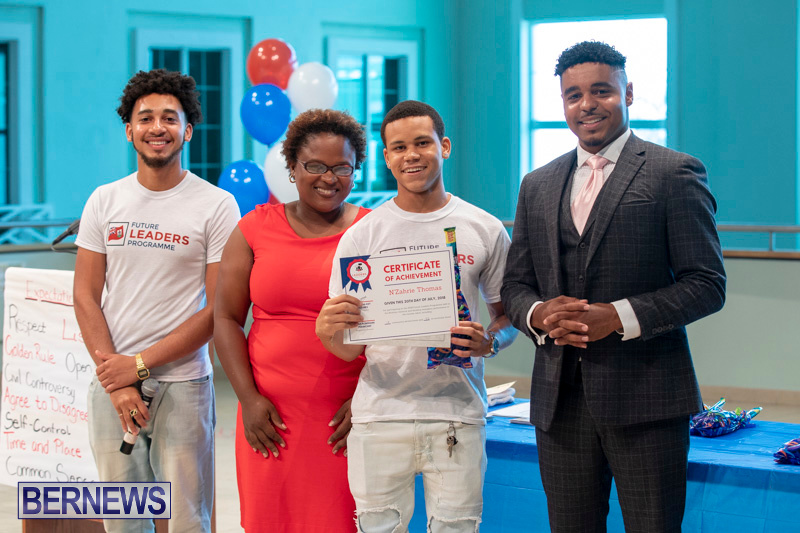 Future-Leaders-Programmes-closing-ceremony-Bermuda-July-20-2018-6970