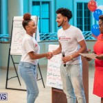 Future Leaders Programme's closing ceremony Bermuda, July 20 2018-6975