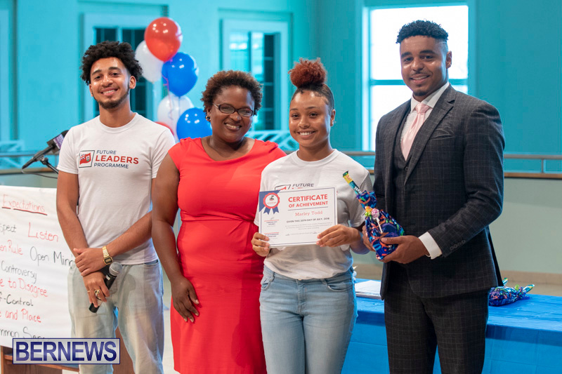 Future-Leaders-Programmes-closing-ceremony-Bermuda-July-20-2018-6988