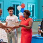 Future Leaders Programme's closing ceremony Bermuda, July 20 2018-6993