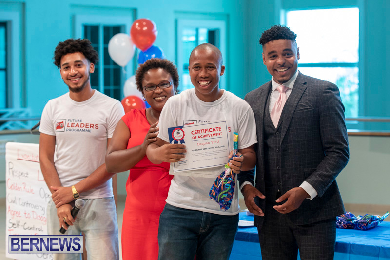 Future-Leaders-Programmes-closing-ceremony-Bermuda-July-20-2018-6995