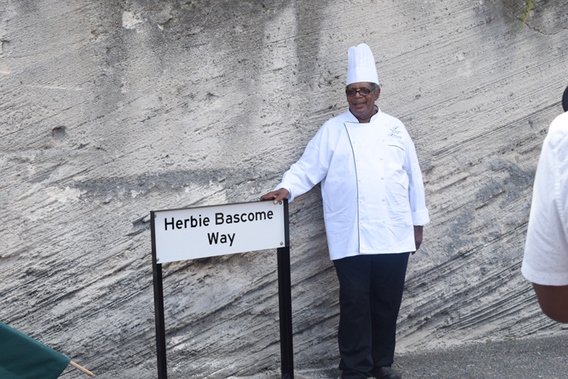 Herbie-Bascome-50-years-of-service-Bermuda-July-2018-23