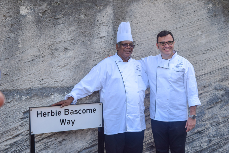 Herbie-Bascome-50-years-of-service-Bermuda-July-2018-26