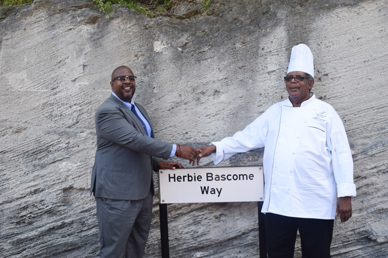 Herbie-Bascome-50-years-of-service-Bermuda-July-2018-27