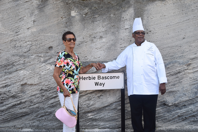 Herbie-Bascome-50-years-of-service-Bermuda-July-2018-28