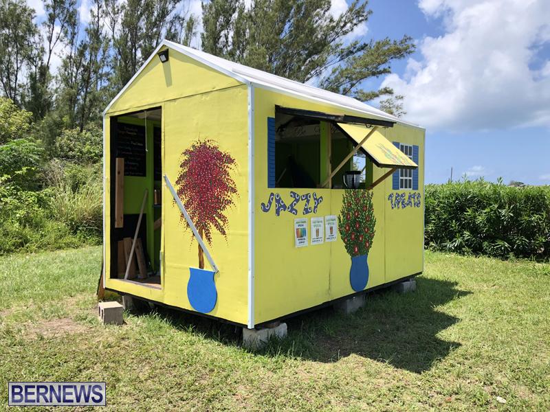 Jazzy Treats Bermuda July 2018 (3)