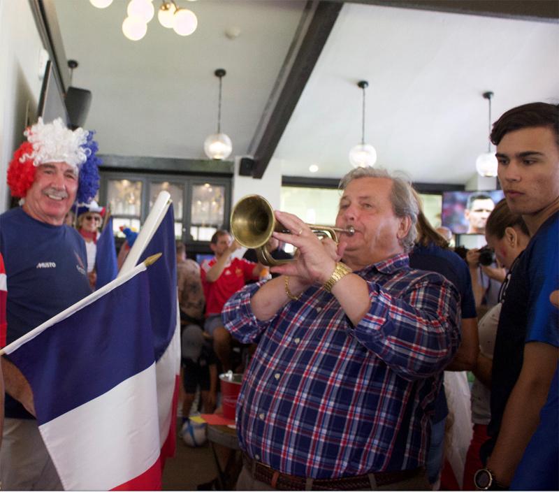 L'alliance française des Bermudes Bermuda July 16 2018 (3)