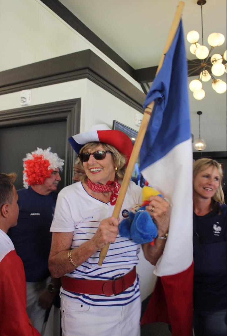 L'alliance française des Bermudes Bermuda July 16 2018 (4)