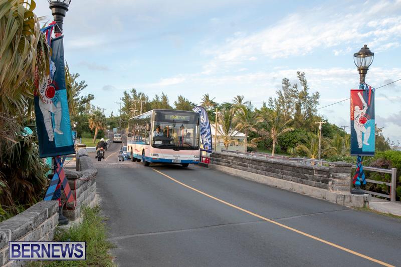 Lighting-of-Somerset-Bridge-Bermuda-July-21-2018-7661