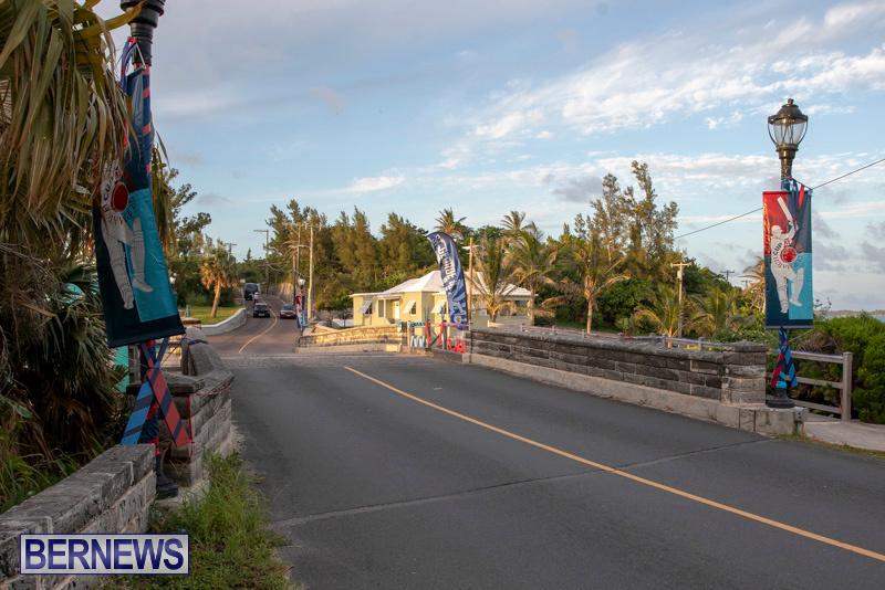 Lighting-of-Somerset-Bridge-Bermuda-July-21-2018-7669