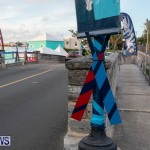 Lighting of Somerset Bridge Bermuda, July 21 2018-7687
