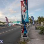 Lighting of Somerset Bridge Bermuda, July 21 2018-7692