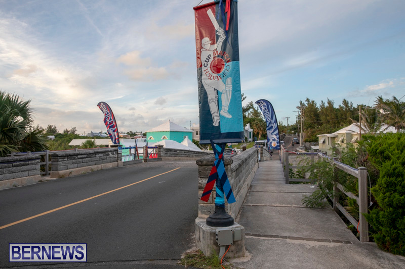 Lighting-of-Somerset-Bridge-Bermuda-July-21-2018-7692