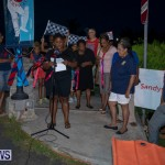 Lighting of Somerset Bridge Bermuda, July 21 2018-7726