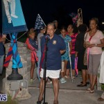 Lighting of Somerset Bridge Bermuda, July 21 2018-7729