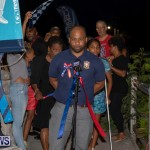 Lighting of Somerset Bridge Bermuda, July 21 2018-7731