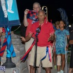 Lighting of Somerset Bridge Bermuda, July 21 2018-7738