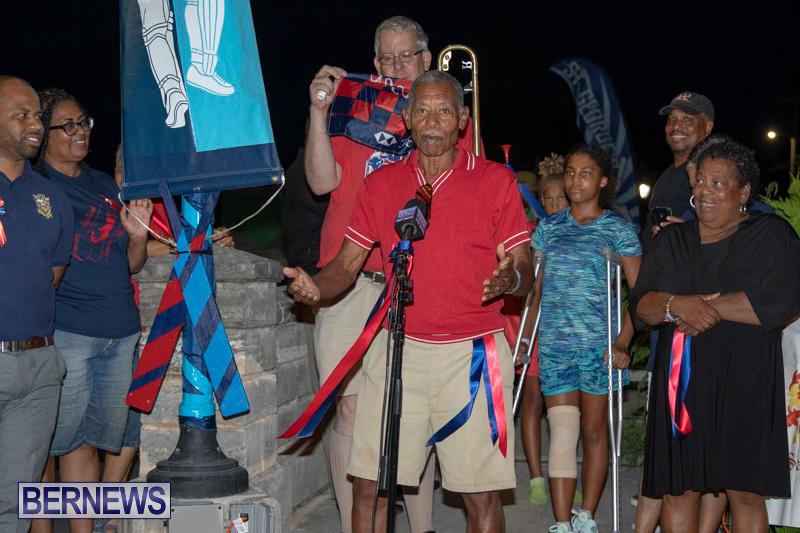 Lighting-of-Somerset-Bridge-Bermuda-July-21-2018-7738
