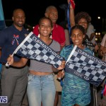 Lighting of Somerset Bridge Bermuda, July 21 2018-7744