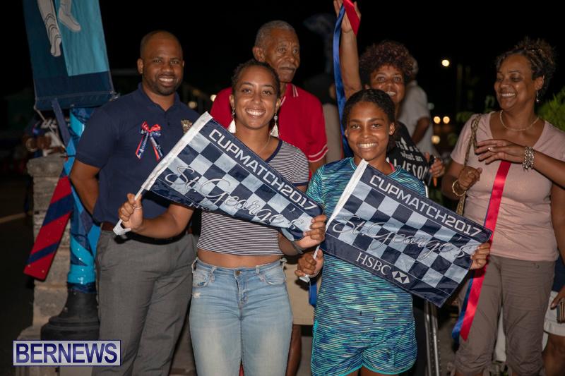 Lighting-of-Somerset-Bridge-Bermuda-July-21-2018-7744
