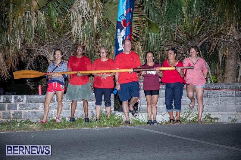 Lighting-of-Somerset-Bridge-Bermuda-July-21-2018-7750