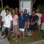 Lighting of Somerset Bridge Bermuda, July 21 2018-7757