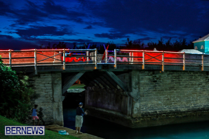 Lighting-of-Somerset-Bridge-Bermuda-July-21-2018-7776