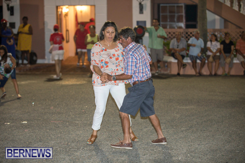 Portuguese-Festival-of-the-Holy-Spirit-Bermuda-July-1-2018-0014