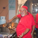 Portuguese Festival of the Holy Spirit Bermuda, July 1 2018-0017