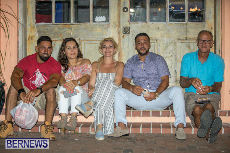 Portuguese-Festival-of-the-Holy-Spirit-Bermuda-July-1-2018-0029