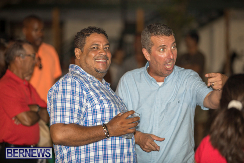 Portuguese-Festival-of-the-Holy-Spirit-Bermuda-July-1-2018-0030