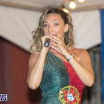Portuguese Festival of the Holy Spirit Bermuda, July 1 2018-0040