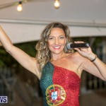 Portuguese Festival of the Holy Spirit Bermuda, July 1 2018-0043