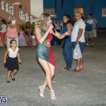 Portuguese Festival of the Holy Spirit Bermuda, July 1 2018-0053